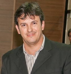 Rodrigo Batista de Paula