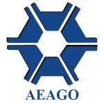 Associação dos Engenheiros Agrônomos de Goiás