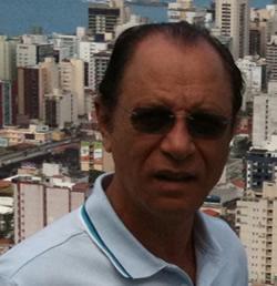 Luiz Henrique Silva de Morais