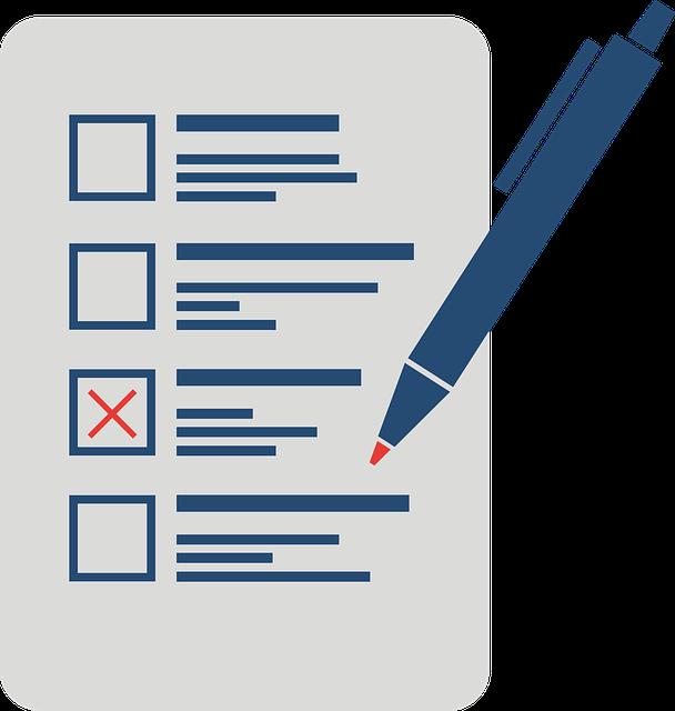 Publicado Edital de Convocação para Eleições 2015