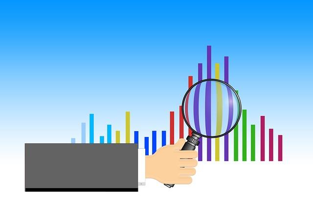 Perícia de Análise de Viabilidade Econômico Financeira