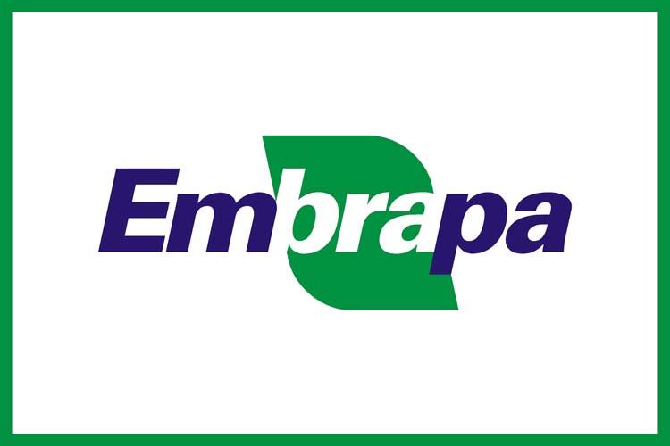 ExpoTec Embrapa 2016