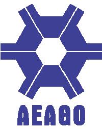 AEAGO