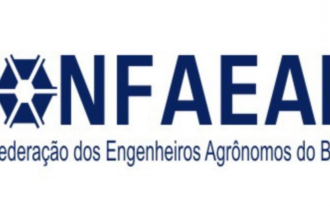 Nota de apoio CONFAEAB para as empresas de pesquisa agropecuária públicas
